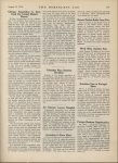 1914 8 19 NATIONAL Joe Dawson THE HORSELESS AGE 1914 Aug 19 AACA Library page 271