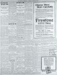 1914 8 25 Races oregonian p 10