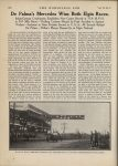 1914 8 26 STUTZ De Palma's Mercedes Wins Both Elgin Races THE HORSELESS AGE U of MN Library 306