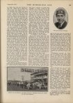 1914 12 9 SUMMARY OF THE 1914 ROAD AND SPEEDWAY RACES Summary of the C. A. C. Trophy Race August 21 THE HORSELESS AGE U of MN Library page 309