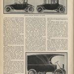 1914-9-30-milburn-elec-ha-p-498-aaca-horseless-age-1914-sept-30-p498_0001