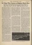 1914 9 9 CASE De Palma Wins Features CASE Racing at Brighton Beach Meet HORSELESS AGE AACA page 382