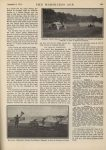 1914 9 9 CASE De Palma Wins Features CASE Racing at Brighton Beach Meet HORSELESS AGE AACA page 383