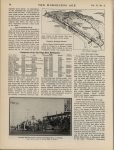 1915 1 20 STUTZ Review of Coopers San Diego Victory THE HORSELESS AGE AACA Library page 78