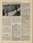 1915 1 20 STUTZ Review of Coopers San Diego Victory THE HORSELESS AGE AACA Library page 79