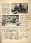 1915 10 14 STUTZ Hot Pace Makes Much Pit Work MOTOR AGE AACA Library page 17