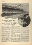 1915 10 14 STUTZ Gil Anderson Wins in Stutz At Worlds Record Speed MOTOR AGE AACA Library page 5