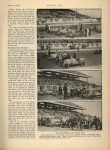 1915 10 14 STUTZ Gil Anderson Wins in Stutz At Worlds Record Speed MOTOR AGE AACA Library page 7