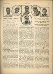1915 11 4 Resta Wins CEntury At Sheepshead Bay MOTOR AGE U of MN Library page 17