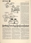 1915 12 23 Speedway Chronology – How Events Finished Road Races Dirt Track Speed MOTOR AGE U of MN Library page 10