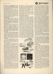 1915 12 23 Speedway Chronology – How Events Finished MOTOR AGE U of MN Library page 13