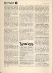 1915 12 23 Speedway Chronology – How Events Finished Necrology MOTOR AGE U of MN Library page 14
