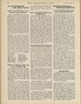 1915 2 3 Indy 500 THE HORSELESS AGE AACA Library page 158