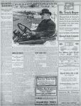 1915 3 21 Races portland p 6