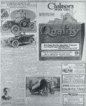 1915 4 18 Races portland p 7