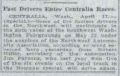 1915 4 18 Races portland p 7 art