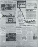 1915 4 18 Races portland p 9