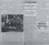 1915 4 18 Races portland p 9 art