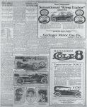 1915 4 25 Races portland p 8 up