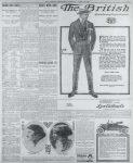 1915 4 29 Races oregonian p 13