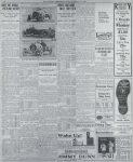 1915 4 30 Races oregonian p 16