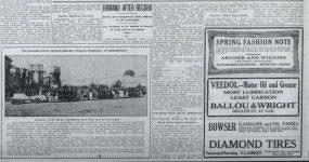 1915 4 4 Races portland p 7 art