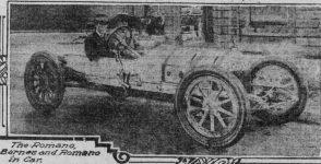 1915-4-romano-barnes-romano-08pirmsapr1915proc91