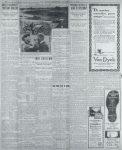 1915 5 3 Races Oregonian p 12