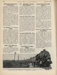 1915 6 16 CASE? Disbrow Wins Milwaukee Century Trade News of the Week HORSELESS AGE AACA page 796