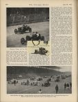1915 6 30 STUTZ World's Records Shattered at Chicago THE HORSELESS AGE U of MN Library page 866