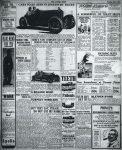 1915 7 1 Races Tacoma p 8