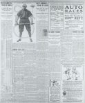 1915 7 18 Races oregonian p 3