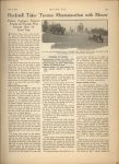 1915 7 8 STUTZ, NATIONAL, ROMANO Ruckstell Takes Tacoma Montamarathon with Mercer MOTOR AGE AACA Library page 15