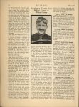 1915 7 8 STUTZ, NATIONAL, ROMANO Ruckstell Takes Tacoma Montamarathon with Mercer Accident at Tacoma Ends Brillant Career of William Carlson MOTOR AGE AACA Library page 16