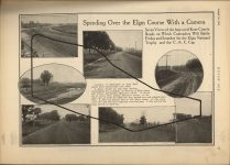 1915 8 19 Speeding Over the Elgin Course With a Camera MOTOR AGE U of MN Library page 17