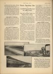 1915 8 19 Building Twin City Speedway MOTOR AGE U of MN Library page 18