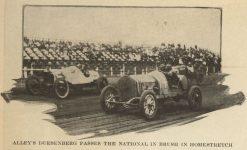 1915-racing