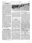 1915 6 23 ROMANO Trade News of the Week p 839
