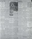 1916 7 10 Races oregonian p 13