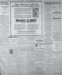 1916 7 10 Romano oregonian p 15