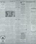 1916 7 11 Races oregonian p 13