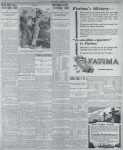 1916 7 15 Races oregonian p 13