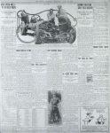 1916 7 23 Races oregonian p 5
