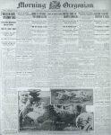 1916 7 24 Races Salem ORE p 1