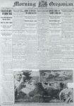 1916 7 24 Races Salem ORE p 1 art