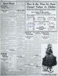 1916 7 24 Races Salem ORE p 6
