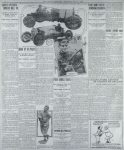 1916 7 9 Races oregonian p 4