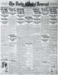1916 8 12 Romano Salem ORE p 1