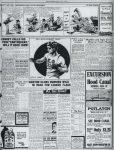 1916 8 26 Races Wash STAR p 7