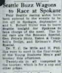 1916 8 26 Races Wash STAR p 7 art